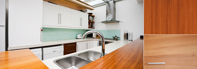 6595e4c4a44 Top 10 Mistakes in Kitchen Design